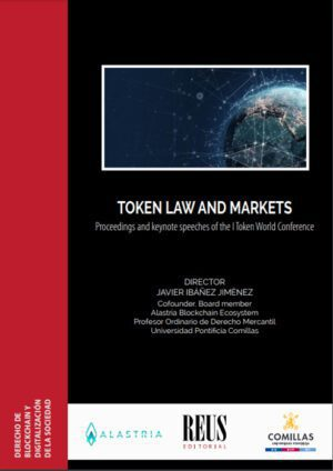 TOKEN LAW AND MARKETS