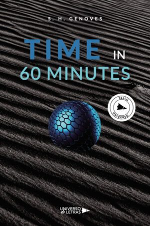 TIME IN 60 MINUTES