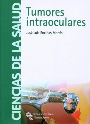 TUMORES INTRAOCULARES