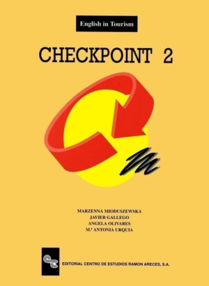 CHECKPOINT 2